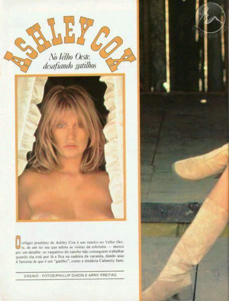 Fotos Eva nua, Fotos da Eva na playboy, todas as fotos pelada, playboy de fevereiro de 1978