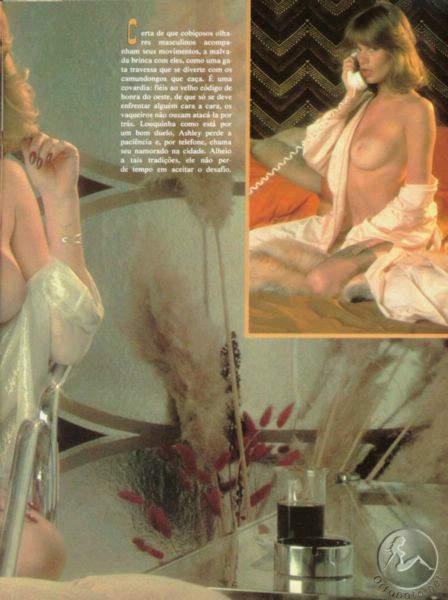 27 playboy de fevereiro de 1978