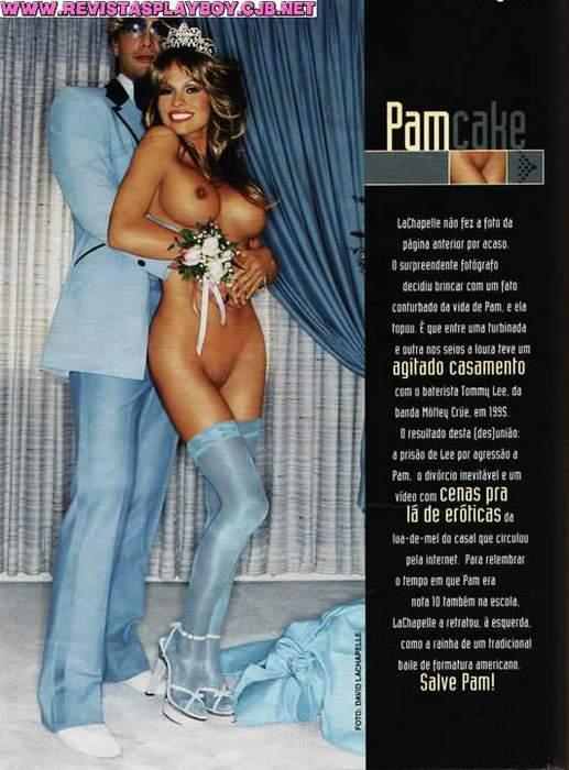 8 playboy de outubro de 2001