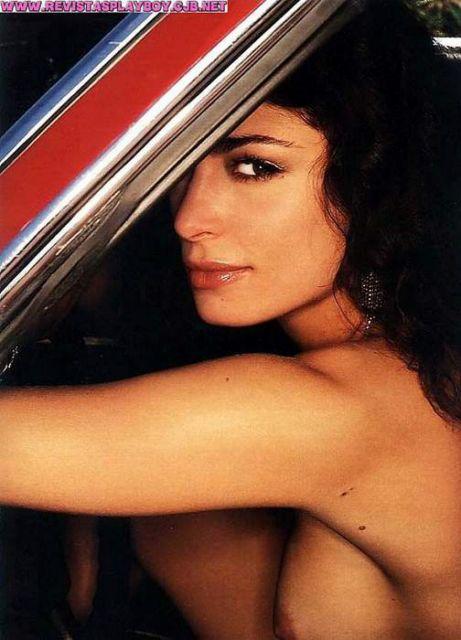 10 Fotos Franciely Freduzeski pelada