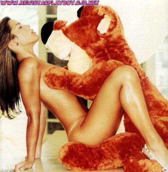 6 playboy de janeiro de 2003