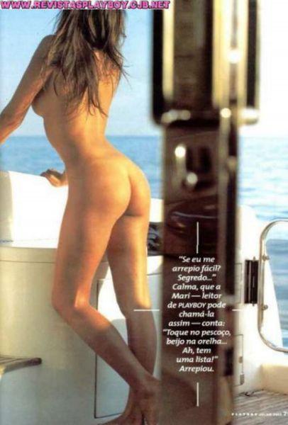 15 playboy de julho de 2003
