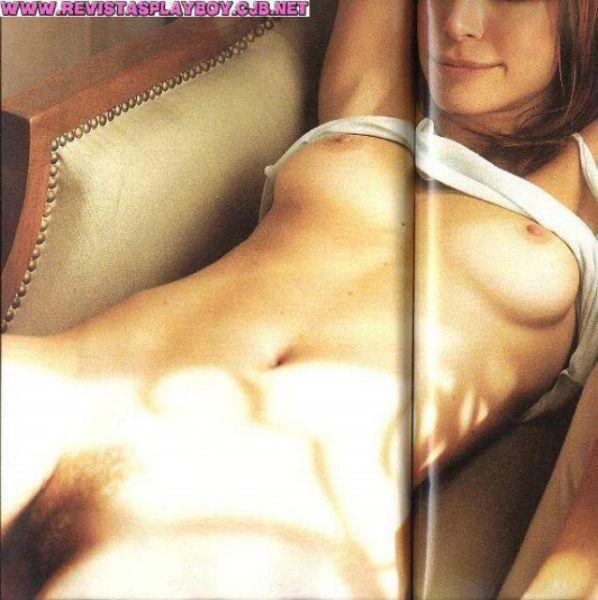 20 playboy de setembro de 2003