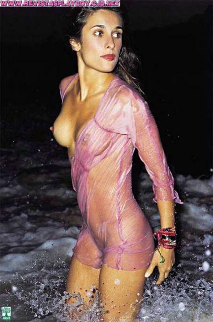 15 Fotos Dora Vergueiro pelada