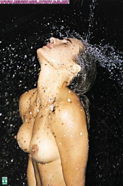 17 Fotos Dora Vergueiro pelada