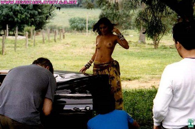11 playboy de maio de 2004