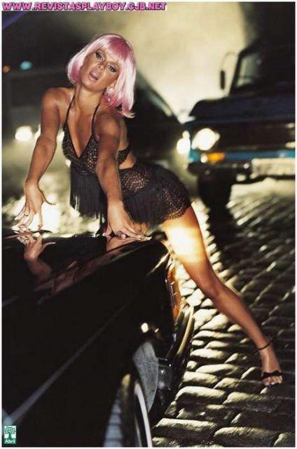 11 playboy de novembro de 2005