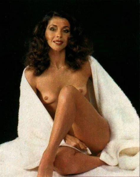 Fotos Betty Faria nua, Fotos da Betty Faria na playboy, todas as fotos pelada, playboy de agosto de 1978