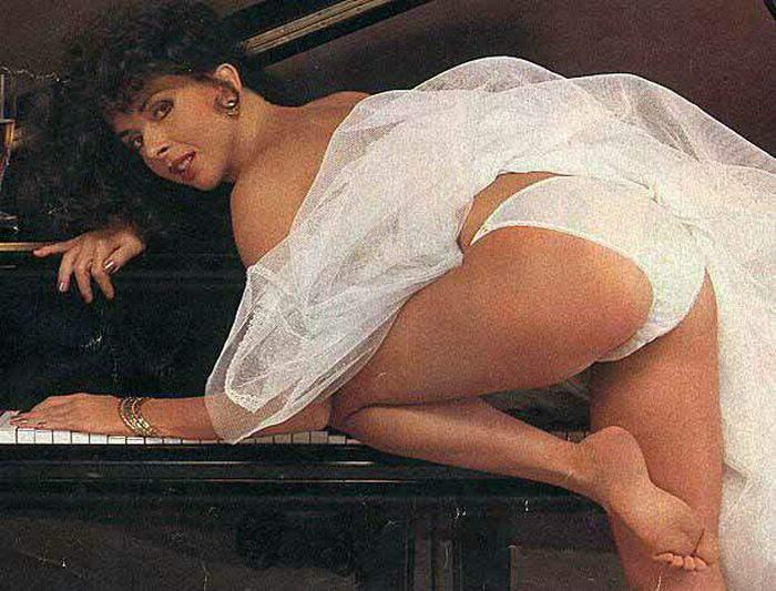 3 playboy de agosto de 1978