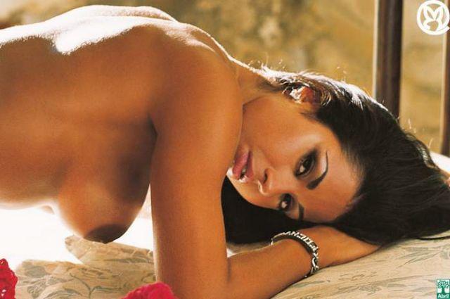 18 Fotos Gracyanne Barbosa pelada
