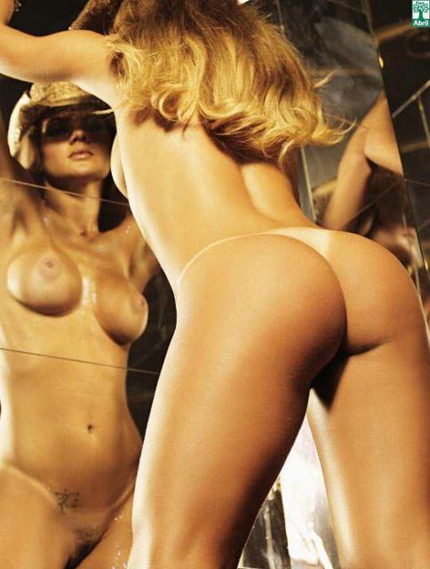 Fotos Da Mirella Santos Nua Na Playboy