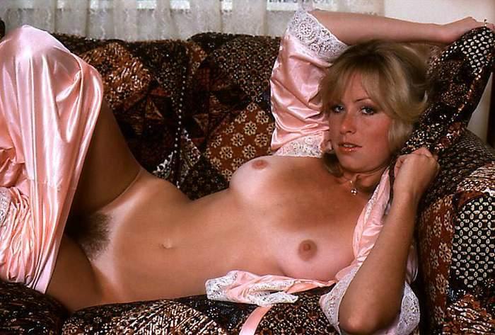 10 playboy de outubro de 1978