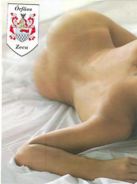 20 playboy de dezembro de 2007