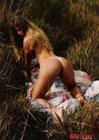 14 Fotos Natalia Casassola pelada
