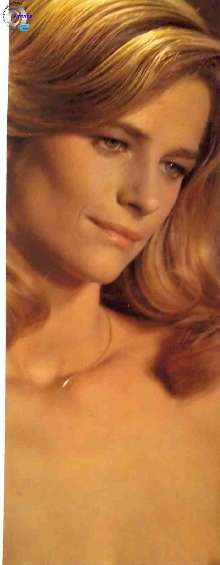 6 playboy de novembro de 1975