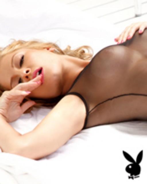 13 Fotos Barbara Borges pelada
