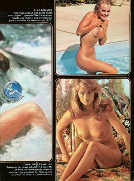 13 playboy de janeiro de 1979