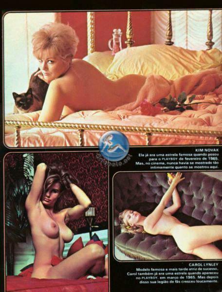 20 playboy de janeiro de 1979