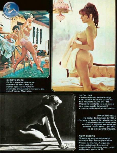 22 playboy de janeiro de 1979