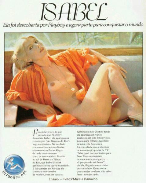 23 playboy de janeiro de 1979