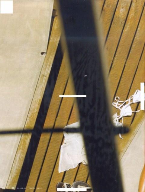 4 Fotos Monica Apor pelada