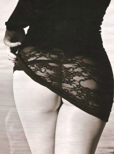 13 Fotos Cleo Pires pelada