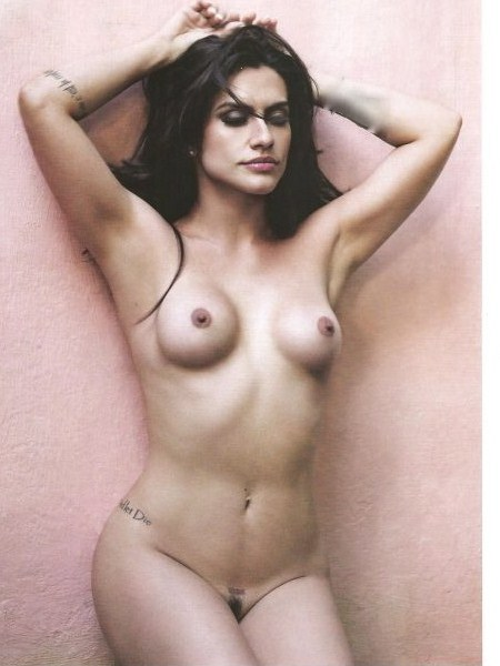 39 Fotos Cleo Pires pelada