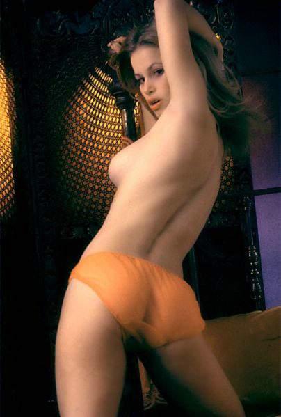 Fotos Marisa nua, Fotos da Marisa na playboy, todas as fotos pelada, playboy de fevereiro de 1979