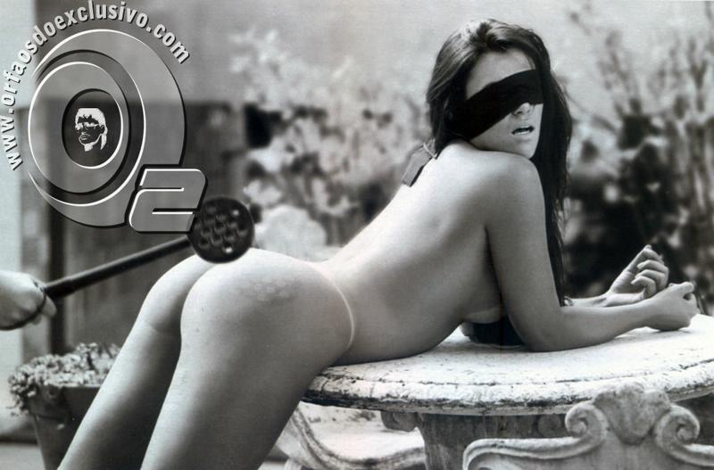18 Fotos da playboy edição 440