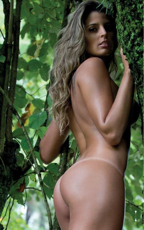 21 Fotos Mari Paraiba pelada