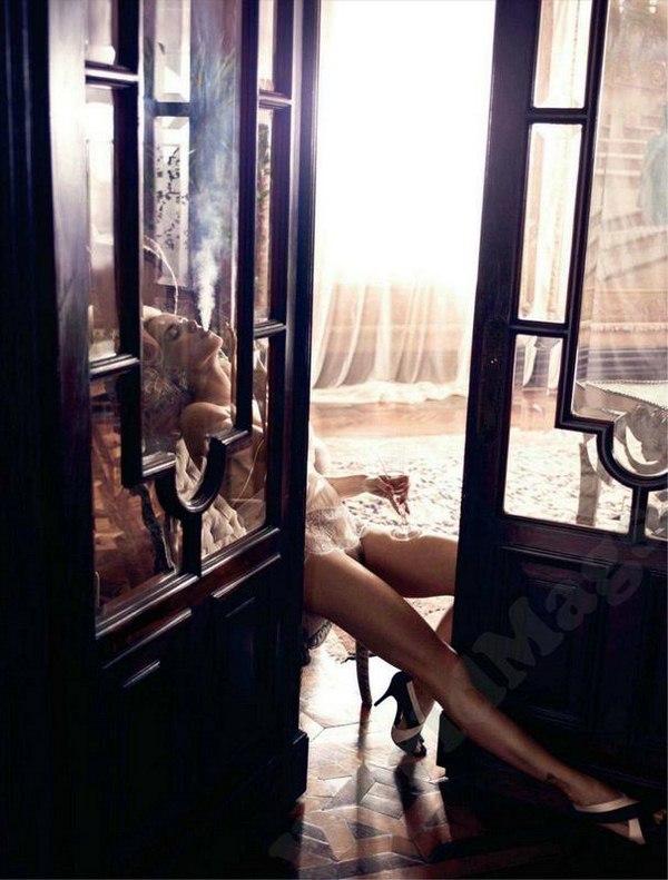 12 Fotos da playboy edição 447