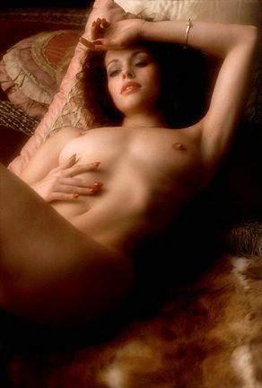 5 Fotos Ruthy Ross pelada