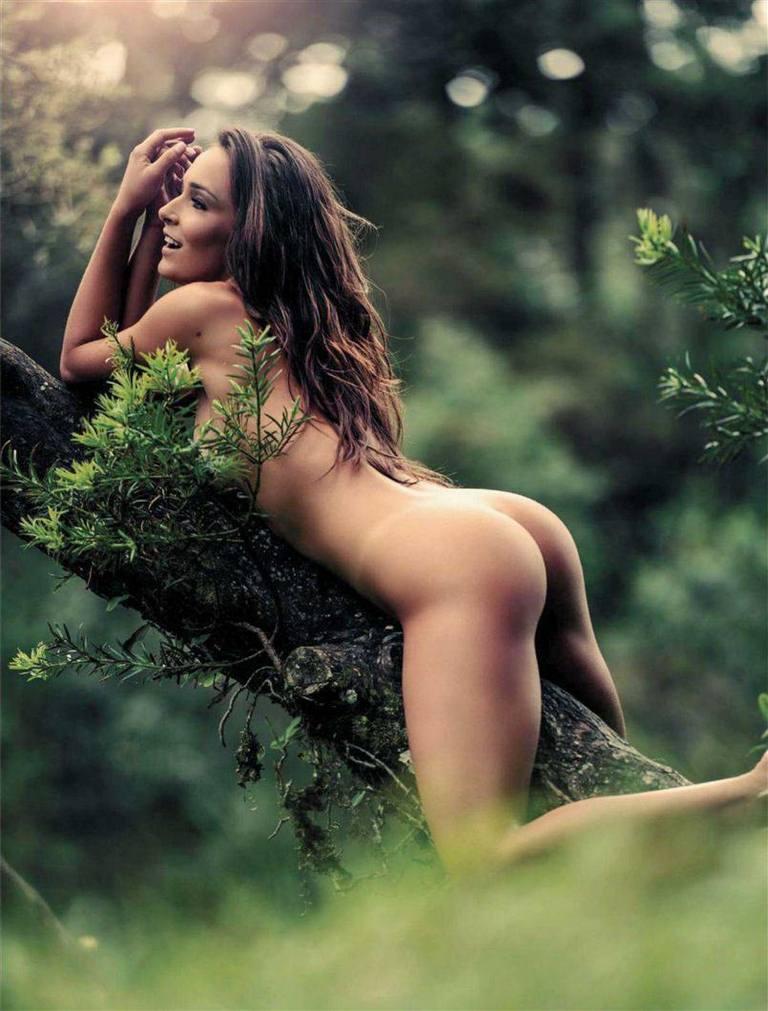 9 Fotos Bianca Borba pelada