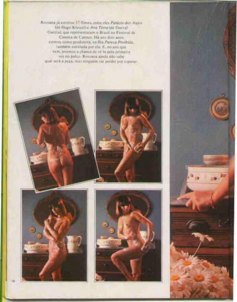 15 playboy de julho de 1979