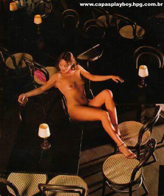 4 playboy de agosto de 1979