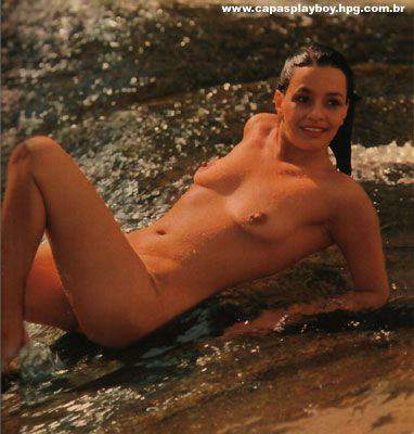 7 playboy de agosto de 1979