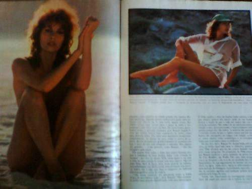 Fotos Raquel Welch nua, Fotos da Raquel Welch na playboy, todas as fotos pelada, playboy de dezembro de 1979