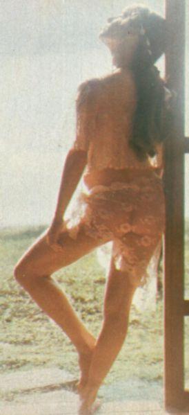9 playboy de abril de 1980