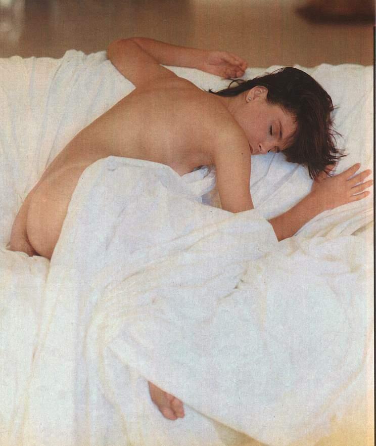 12 playboy de julho de 1980