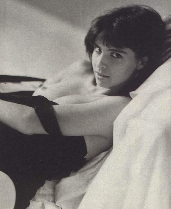 13 playboy de julho de 1980
