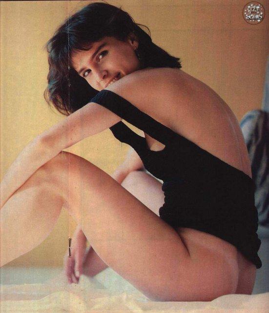 9 playboy de julho de 1980