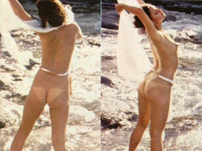 9 playboy de novembro de 1980