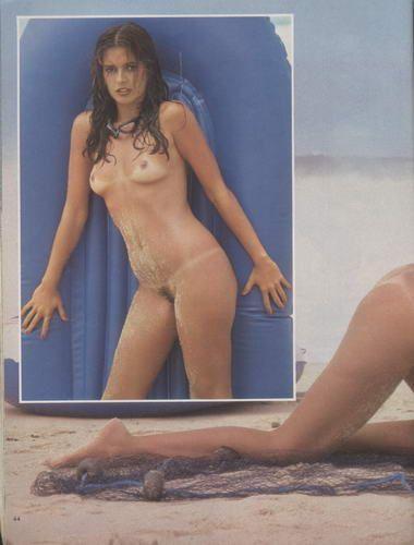 10 playboy de fevereiro de 1981