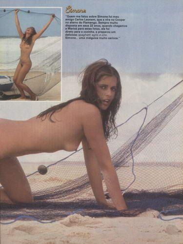 11 Fotos Garotas do Rio pelada