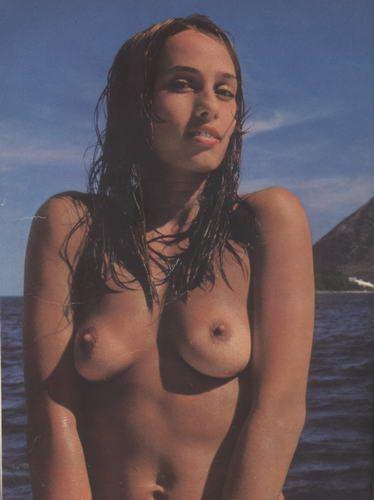 Fotos Garotas do Rio nua, Fotos da Garotas do Rio na playboy, todas as fotos pelada, playboy de fevereiro de 1981