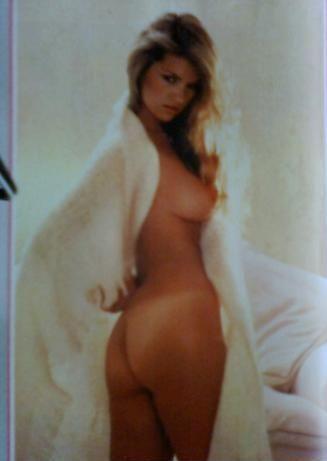 Fotos Aline nua, Fotos da Aline na playboy, todas as fotos pelada, playboy de maio de 1981