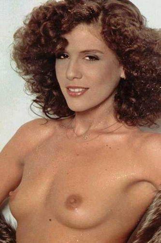 5 playboy de junho de 1981