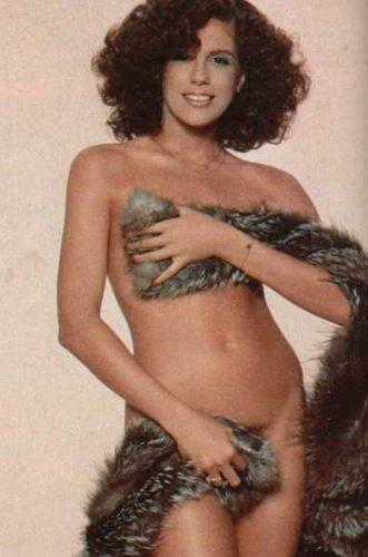 8 playboy de junho de 1981