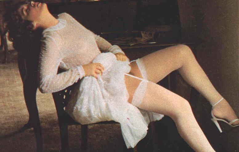 10 playboy de agosto de 1981