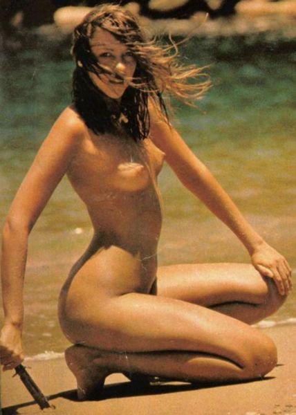 4 playboy de setembro de 1981